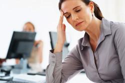 Быстрая утомляемость при сердечной недостаточности
