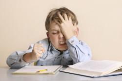Частые головные боли - симптом сердечной патологии