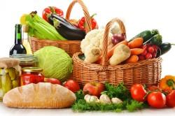 Правильное питание при аортальной недостаточности