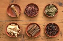 Травяные сборы для лечения сердечной недостаточности