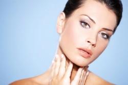 Заболевания щитовидной железы, приводящие к аритмии