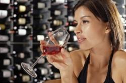 Злоупотребление алкоголем - причина блокады сердца