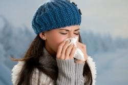 Запущенное вирусное заболевание - причина сердечной недостаточности