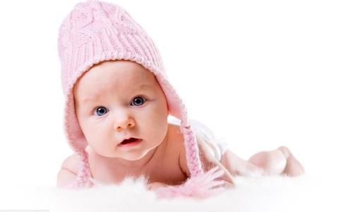 Проблема порока сердца у новорожденных