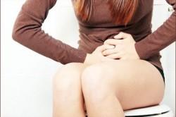 Синдром учащенного мочеиспускания - один из симптомов ВСД
