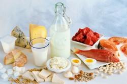 Правильное питание при проблемах с сердцем