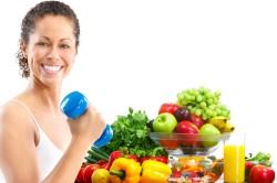 Здоровый образ жизни при сердечной недостаточности