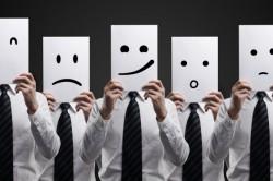Тахикардия из-за эмоциональных факторов