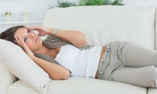 Средства от боли в горле для детей 6 месяцев