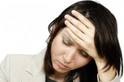 Головокружение при синусовой аритмии