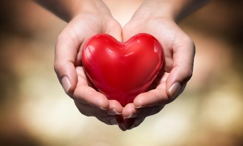 Проблемы с сердцем у женщин