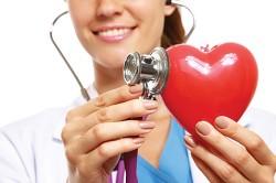 Диагностика сердечной недостаточности