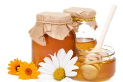 Польза меда при аритмии