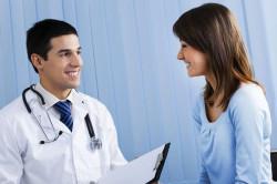 Лечение аритмии под присмотром кардиолога