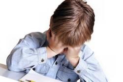 Детская гипертония
