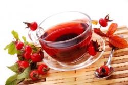 Настойка из плодов боярышника при сердечной недостаточности
