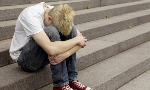 Проблема синусовой аритмии у подростков