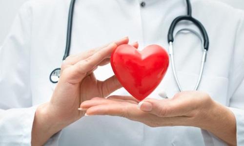 Проблема патологии сердца
