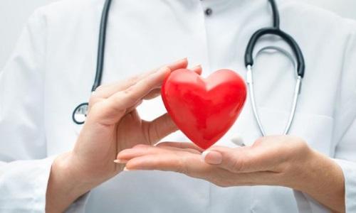 Проблема приобретенного порока сердца