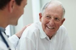 Лечение тахикардии у врача