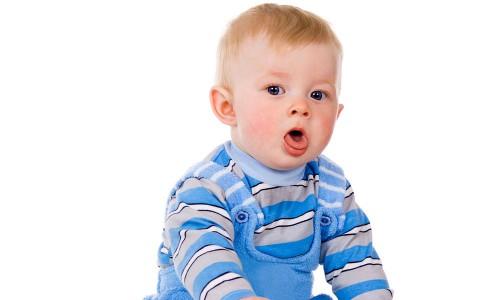 Проявление дыхательной аритмии у детей