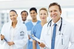 Консультация врачей при лечении ВСД