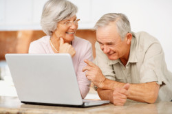 Подверженность гипертонической болезни в пожилом возрасте
