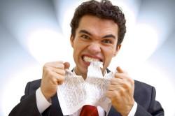 Стресс как причина аритмии сердца