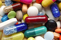 Медикаментозное лечение брадикардии
