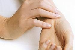 Учащенный пульс при тахикардии