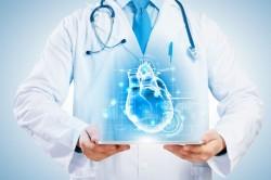 Лечение у кардиолога