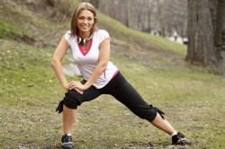 Здоровый образ жизни - профилактика аритмии