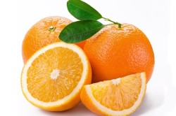 Апельсины для контроля давления
