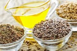 Кунжутное масло для лечения низкого пульса