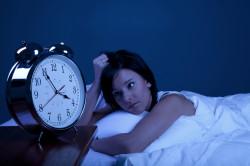 Нарушения сна при желудочковой экстрасистолии