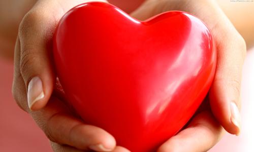 Отеки сердца