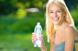 Отказ от воды перед абляцией сердца