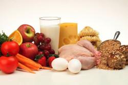 vitamini-pri-povishennom-arterialnom-davlenii