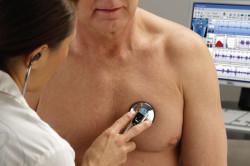 Шумы в сердце при расширении аорты