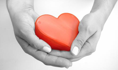 Сердечный ревматизм