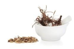 Спиртовые настои на лекарственных растениях при тахикардии