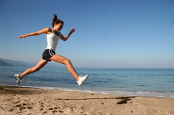 Здоровый образ жизни для профилактики гипертонии