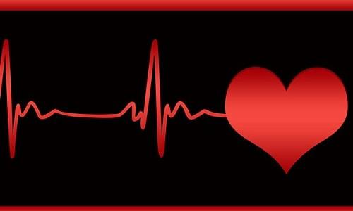 Аритмия - заболевание сердца