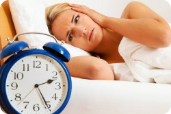 Плохой сон как симптом гипертензии