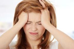Головная боль как симптом миокардита