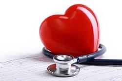 Диагностика состояния сердца