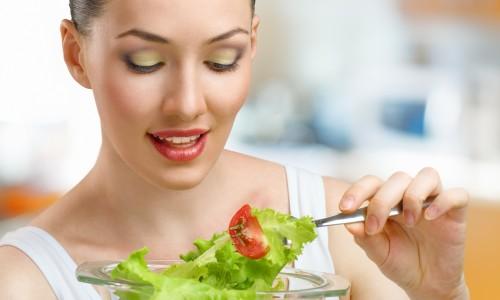 Эффективная диета для сердца
