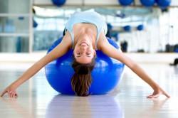 Польза гимнастики при аритмии