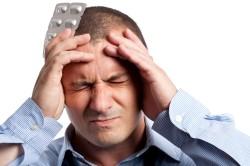 Головные боли при экстрасистолии