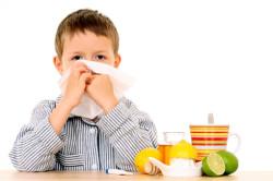 Ослабленный иммунитет - причина блокады сердца